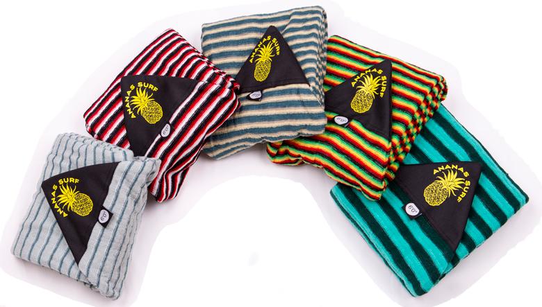 socks_colors_podl